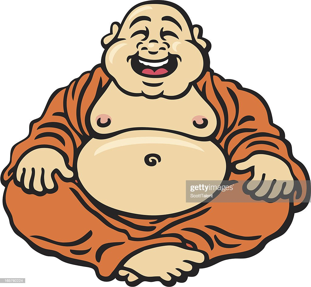 Buddha Vector Art | Getty Images