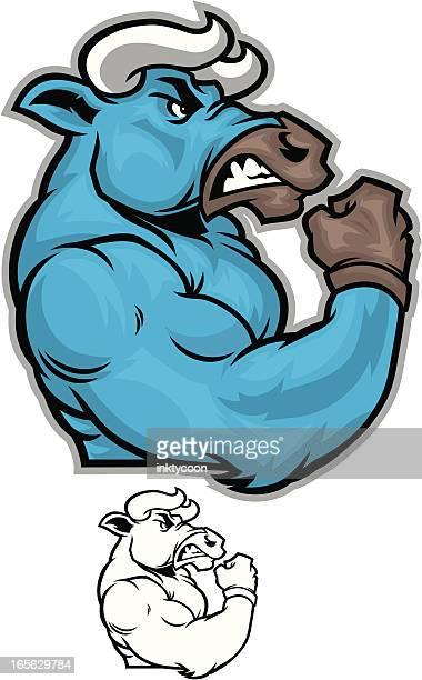 Bull Flex
