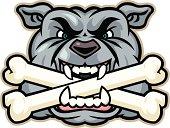 Bulldog Bones
