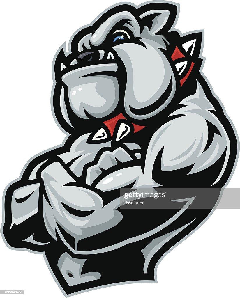 Bulldog Guard