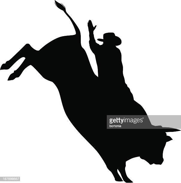Il bull la monta a pecorina - 4 10