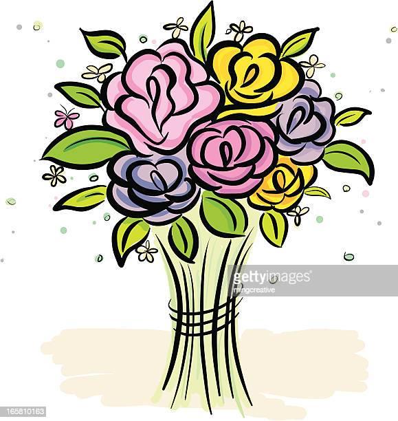 His-rose