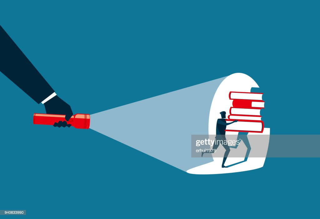 burglar : stock illustration