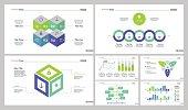Business Analysis Diagram Set