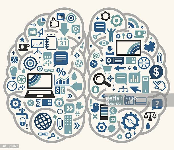 Business Brain