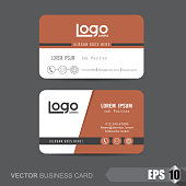 Business Card 287