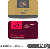Business Card 322