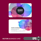 Business Card 337