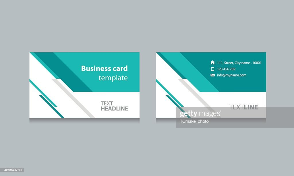 Business card template design backgrounds vector eps 10 editable business card template design backgrounds ctor eps 10 editable vector art wajeb Image collections