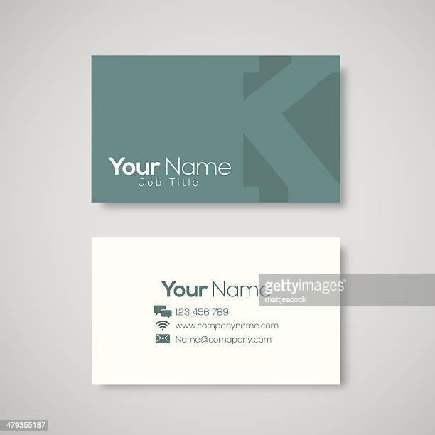 letter kのベクターイラストとグラフィック素材 getty images