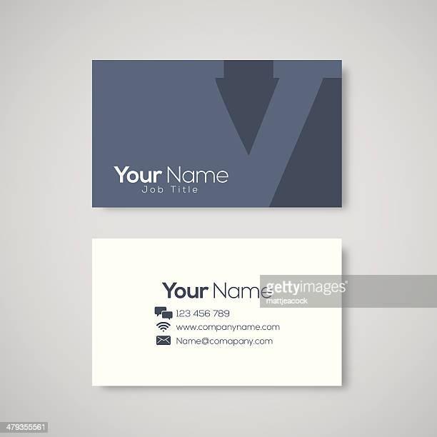 アルファベットのvのイラスト素材と絵 getty images