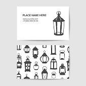 Gaz Lambası Küçük Resim Indirme 156 Clip Arts Sayfa 1