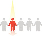 Business Concepts: Stand Out from the Crowd 4