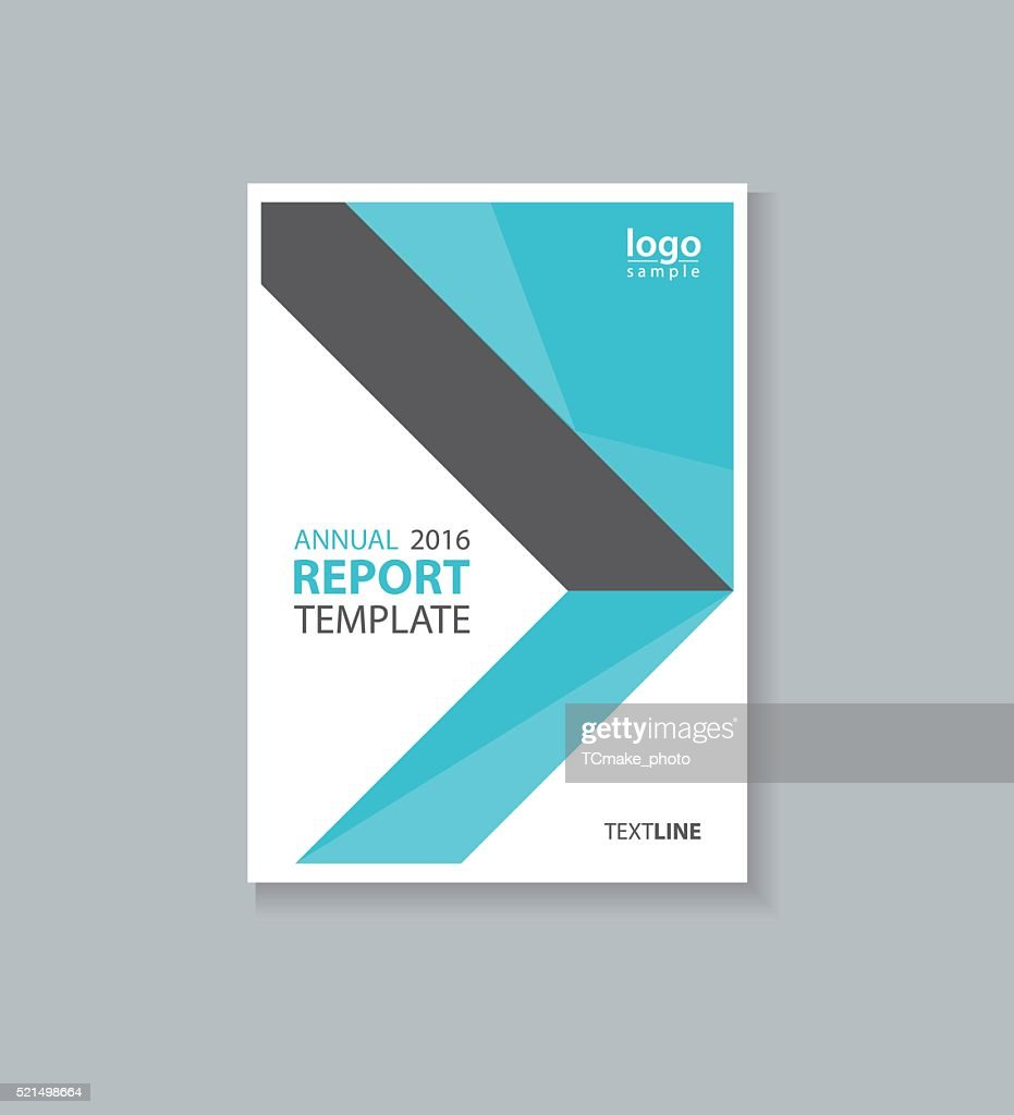 business cover design template , brochure , annual report, flyer , company profile cover