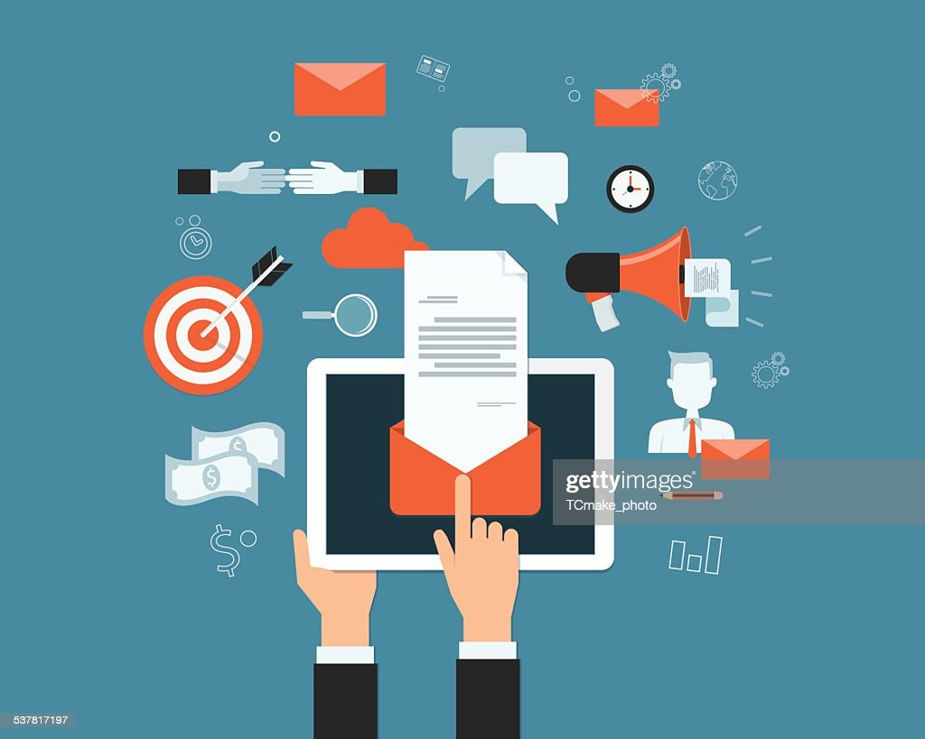 business-email-marketing-content-on-mobile-background-vector-id537817197 (1024×819)