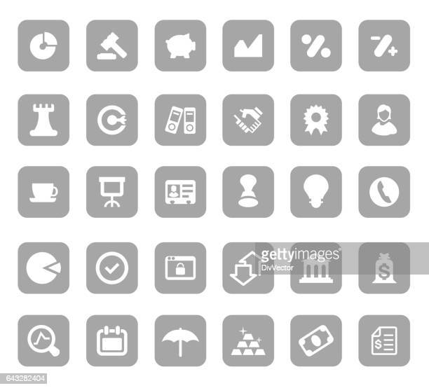 business icons and finance icons - {{relatedsearchurl('racing')}} stock illustrations, clip art, cartoons, & icons