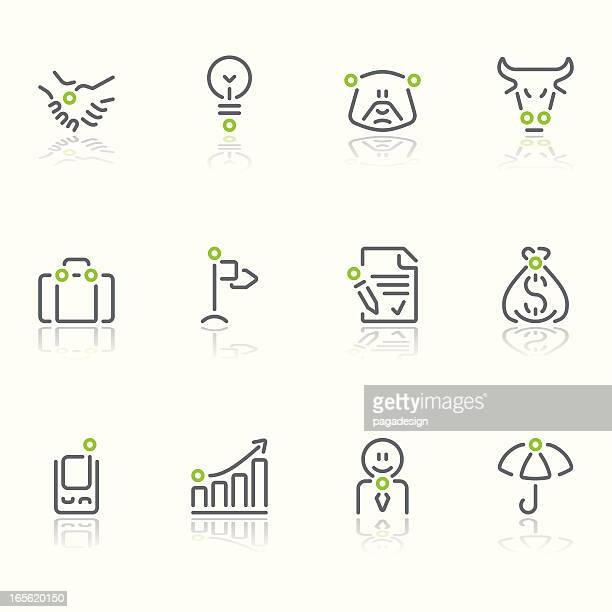 18 Linea Stock Illustrations, Clip art, Cartoons & Icons