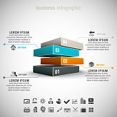 Business Infographic