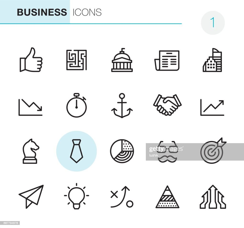 Business icons for professionals The business icon collection is distributed as BMP PNG GIF and ICO files Each symbol has 16x16 20x20 24x24 32x32 and 48x48