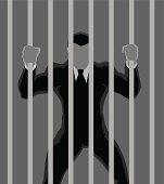 Business  Prisoner outline