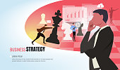 business strategy Ver2