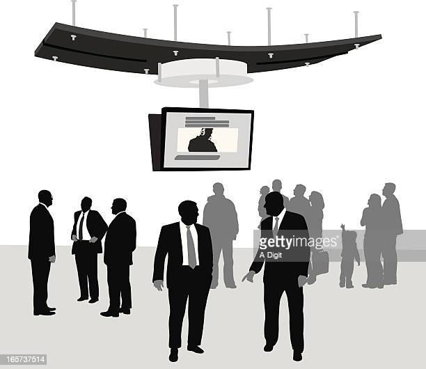 BusinessTV