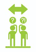 business_people_icons_direction