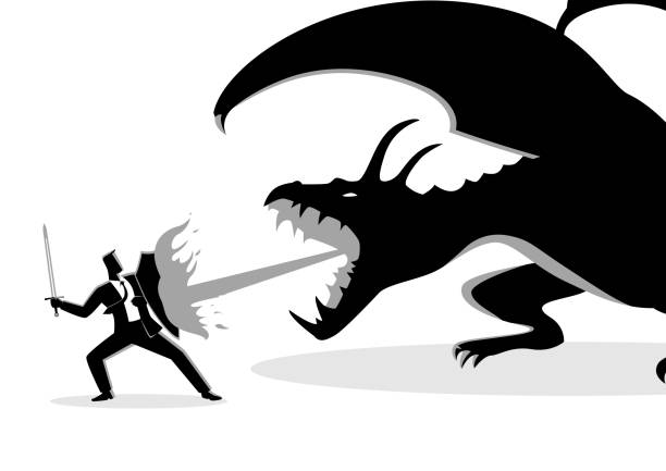 free dragon slayer images pictures and royalty free stock photos