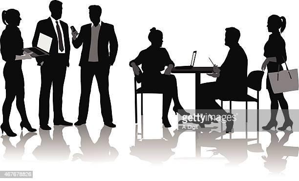 BusinessRealtors