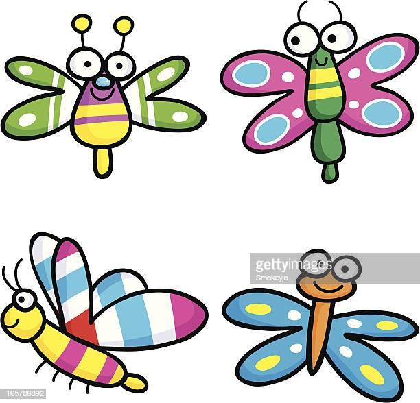 Schmetterlinge zwei