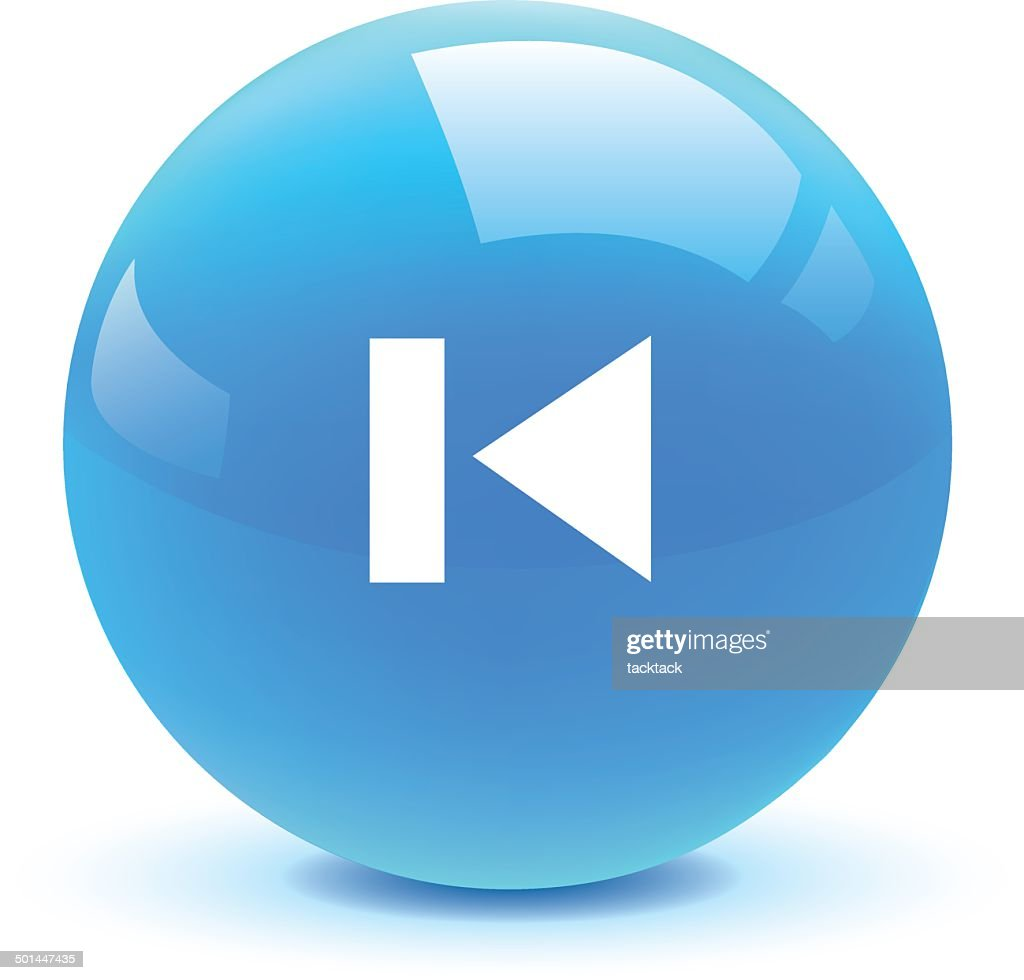 button for music