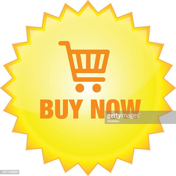 buy now - buy single word stock illustrations, clip art, cartoons, & icons