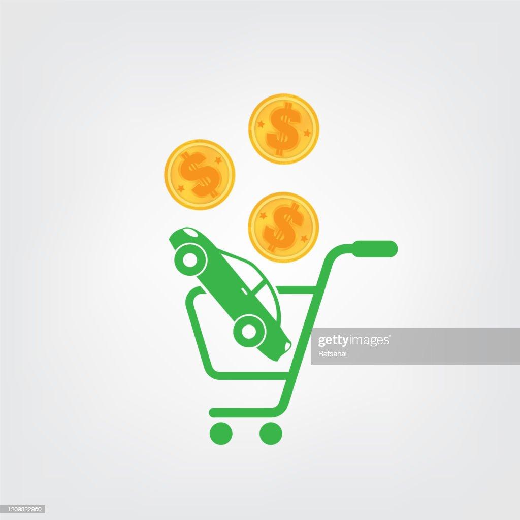 Buying Vector