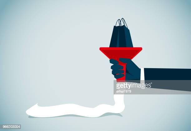 De compra