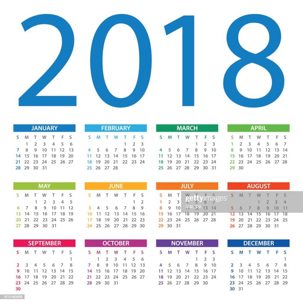 november 2018 calendar philippines