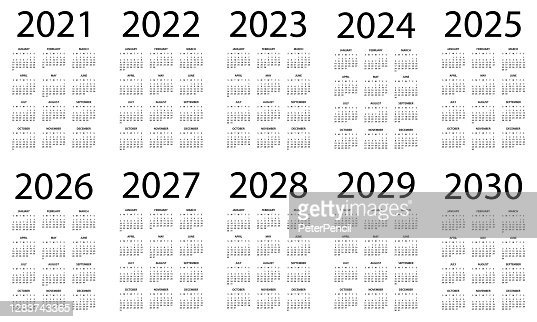 Uci 2022 2023 Calendar.2 676 2027 Photos And Premium High Res Pictures