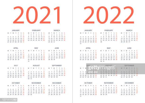 Ball State Calendar 2022.2022 Photos And Premium High Res Pictures Getty Images