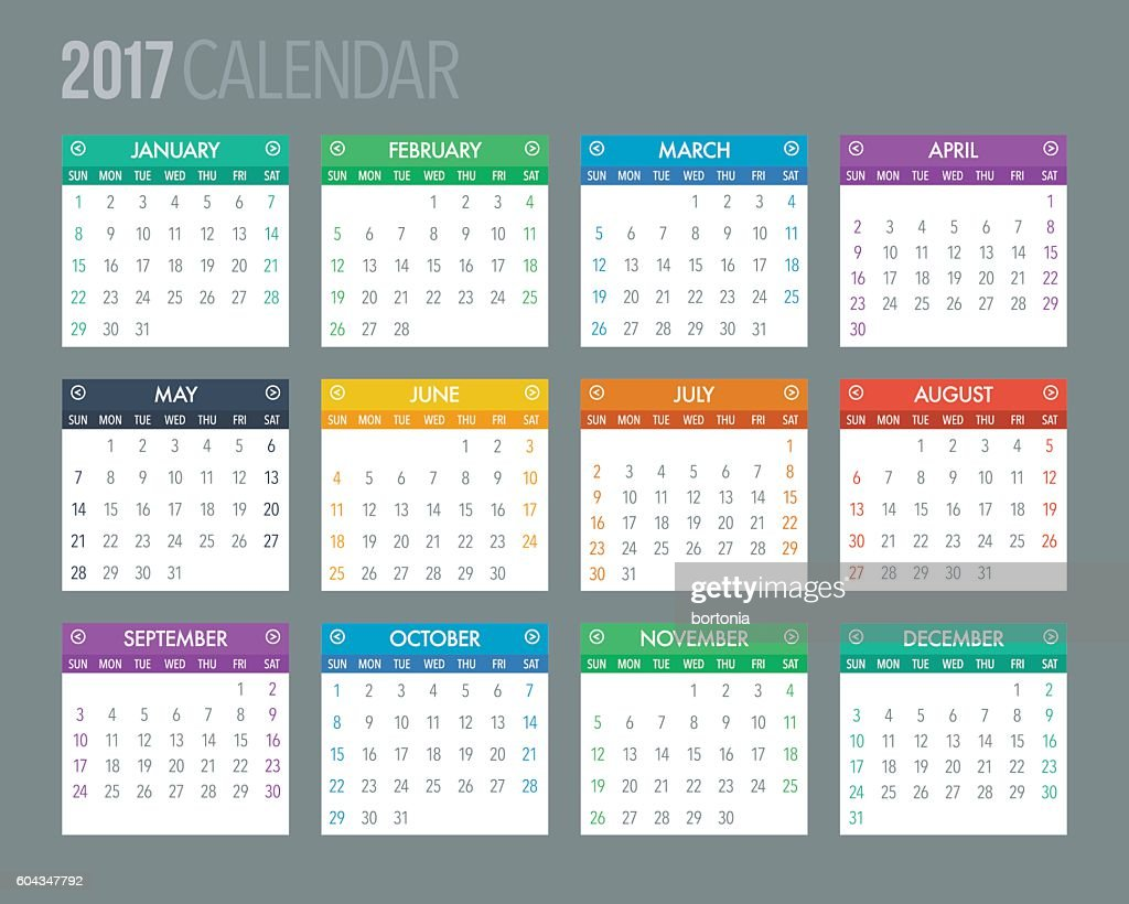 calendar template illustrator - 28 images - more free calendar ...