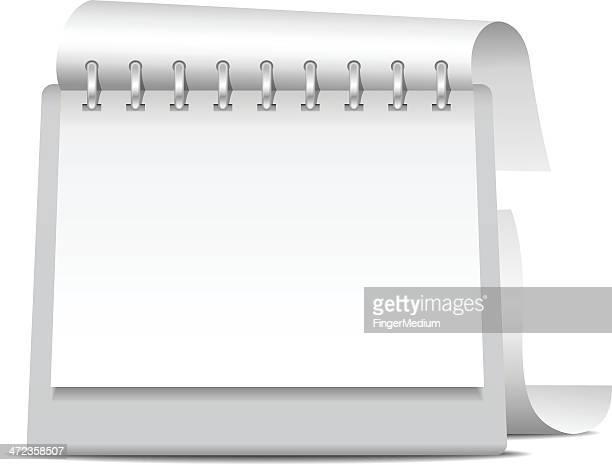 calendar - today single word stock illustrations
