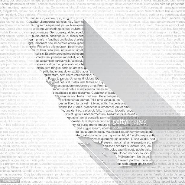 ilustrações, clipart, desenhos animados e ícones de califórnia mapa em plano de fundo de texto de longa sombra - lorem ipsum