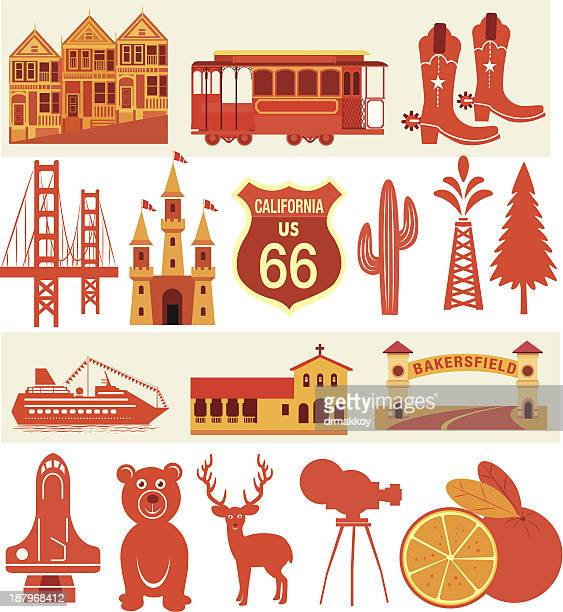 San Francisco Philippines Stock Illustrations And Cartoons Getty
