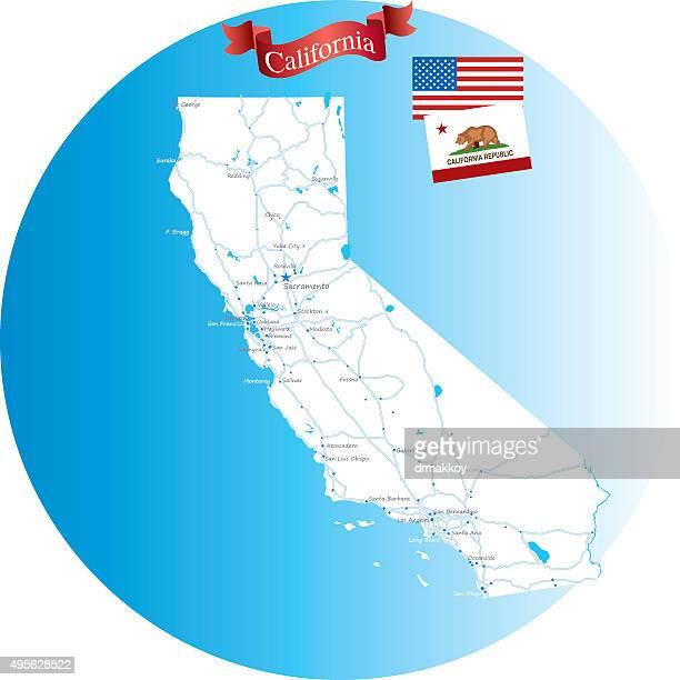 california - long beach california stock illustrations, clip art, cartoons, & icons