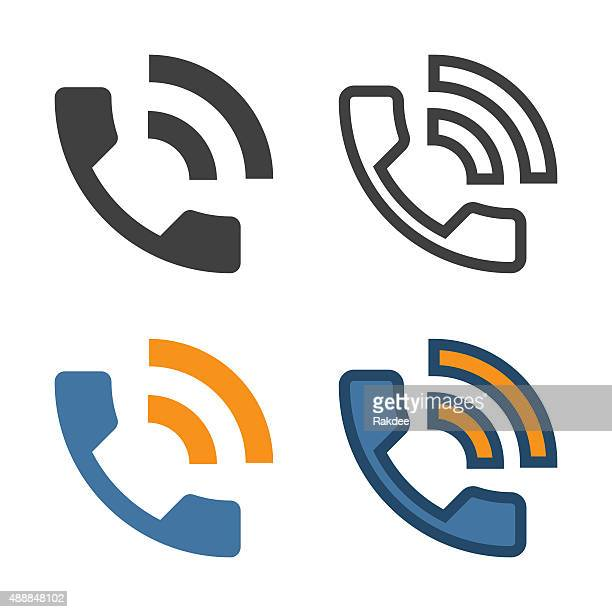 Viber Stock Illustrations And Cartoons Getty Images