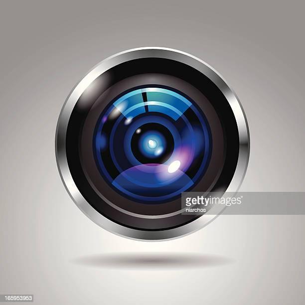 Camera Icon.