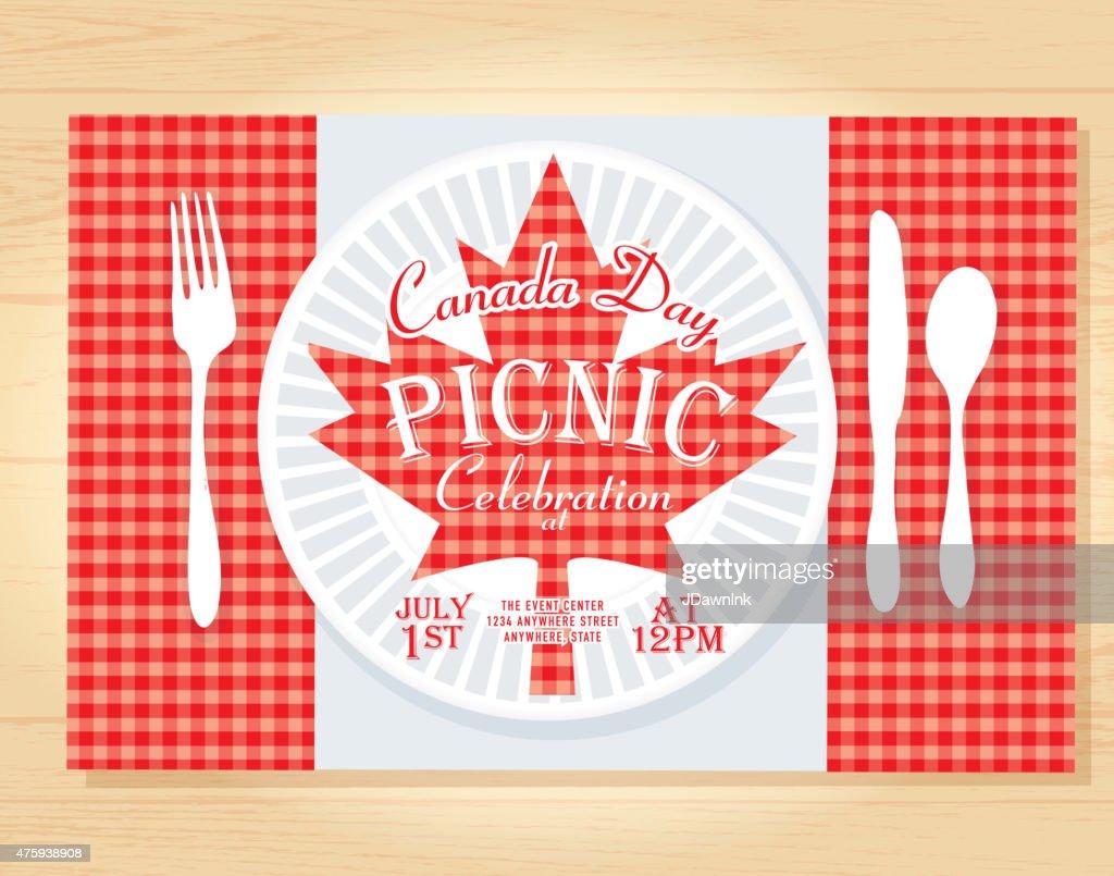 Beaufiful Picnic Invitation Pictures >> Picnic Invitation Wording ...