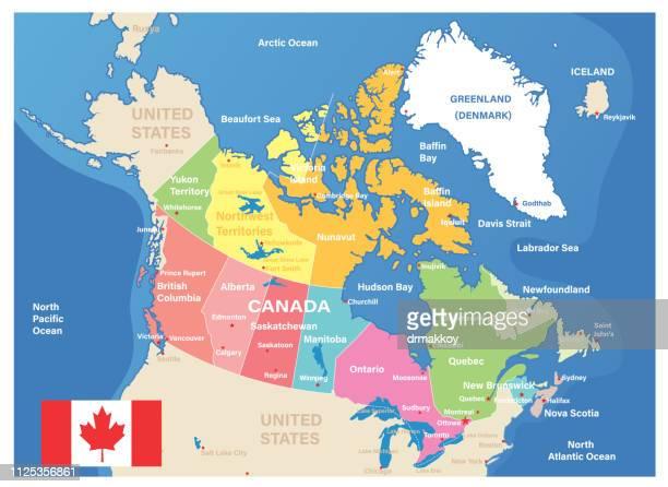 Hamilton Ontario Canada Map.Hamilton Ontario Stock Illustrations And Cartoons