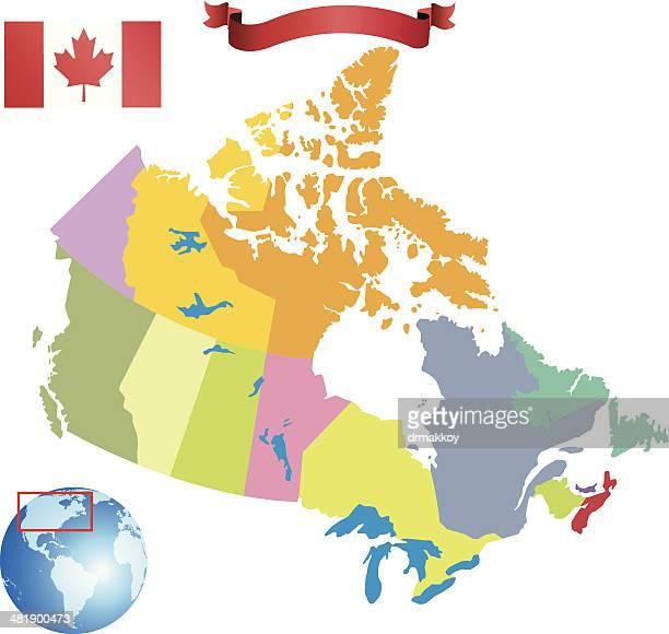 Map Of Canada Yukon River.58 Yukon River Stock Illustrations Clip Art Cartoons Icons