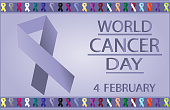 Cancer day