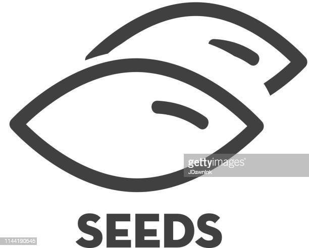 Cannabis seeds Products Icon