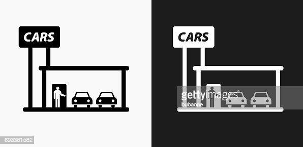 Best Used Car Dealership Website